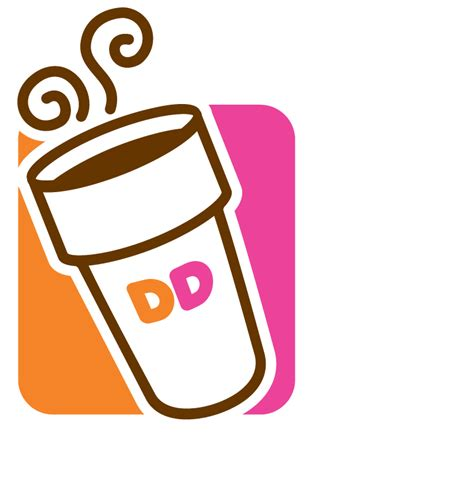 Where Can I Buy A Dunkin Donuts Gift Card - dunkin donuts telefon