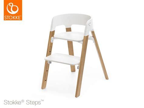 sedia tripp trapp stokke prezzo awesome sedia stokke prezzo ideas acomo us acomo us