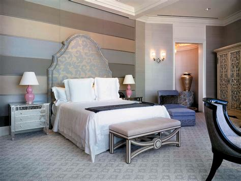 caesars palace 3 bedroom suite las vegas top suites get an upgrade luxury travel advisor