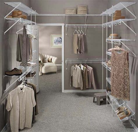 walk in closet systems 100 closets famous impression black polished steel pull handles for easy opening walk in