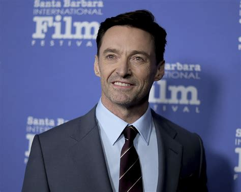 will another actor play wolverine hugh jackman is open to play another superhero