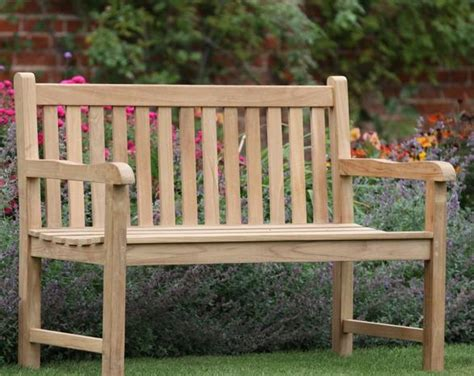english garden bench english garden bench laurensthoughts com