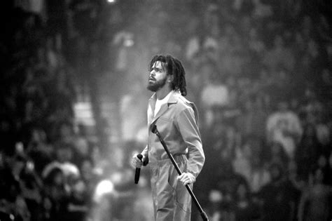 j cole s album kod breaks apple music s first day streaming record