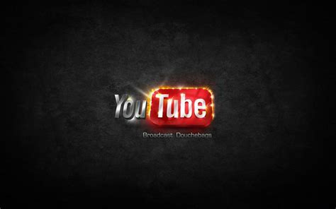 gambar wallpaper youtube terlengkap  wallpaperz