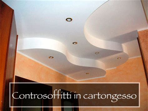 controsoffitti di design cartongesso firenze cartongesso design