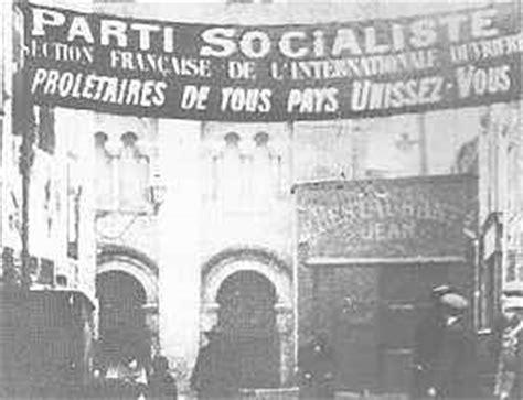 lade stagne 1918 1939 etat du monde le lencyclope