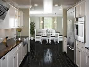 galley kitchen with island best galley kitchen with island layout gallery ideas 1526