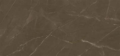 fliese onyx discover the entire neolith line in detail model by model