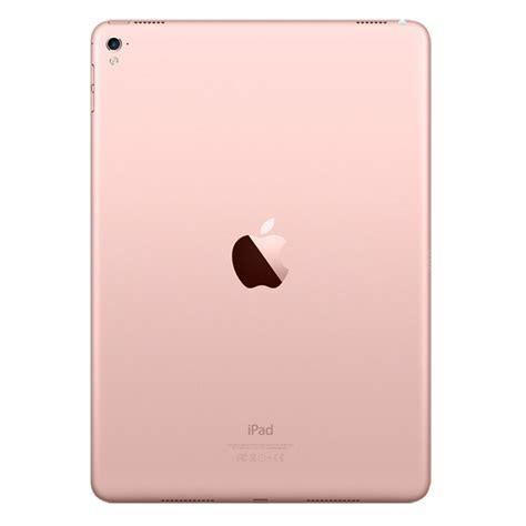 ver imagenes jpg en ipad apple ipad pro 9 7 quot 4g 32gb rosa dorado