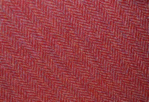harris upholstery herringbone harris tweed handmaiden uk