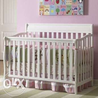 where to buy baby cribs in manila 1000 images about home decor enthusiasts on pinterest