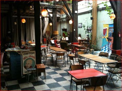 le comptoir du monoi 10 real organic restaurants in le bar du