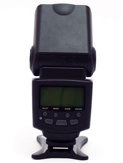 Meike Flash Diffuser Untuk Speedlite Canon 430ex meike speedlite mk 430 mk 431 review lighting rumours