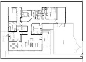 Floor Plan For My House House Plans Abeeku House Plan