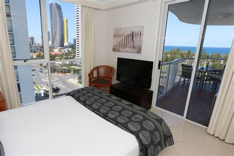 2 bedroom apartments in gold coast 2 bedroom apartments in gold coast q1 resort s two bedroom