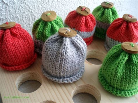 knitted egg cosy pattern 98 best images about egg cosies on free