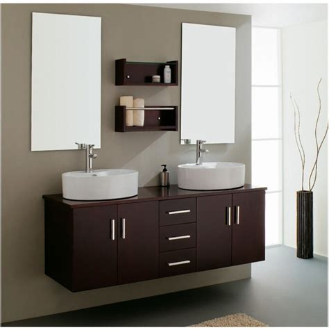 decorative bathroom vanities great bathroom vanity mirrors functional and decorative