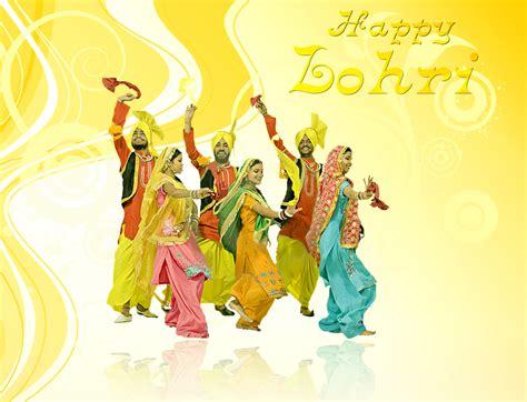happy lohri images best 25 happy lohri ideas on happy lohri