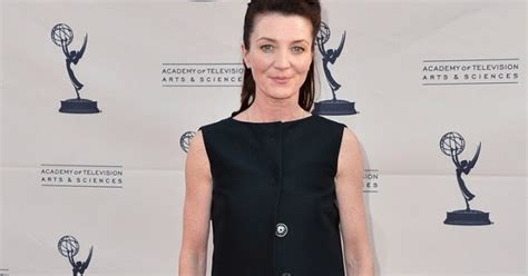 michelle fairley tall how tall is michelle fairley celebrity heights how