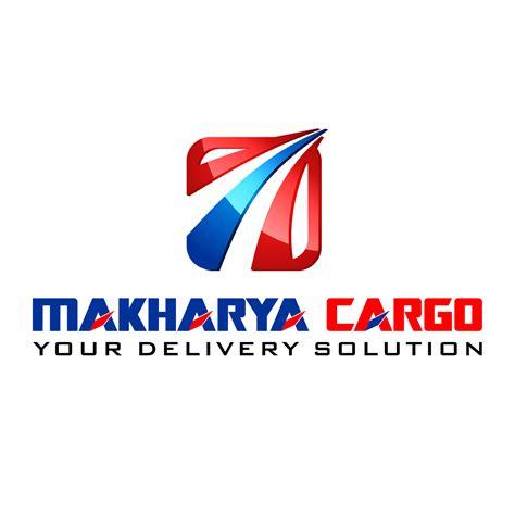Expedisi Surabaya jasa pengiriman barang di surabaya hub 031 99921804