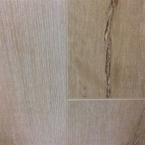 wide plank laminate flooring laminate flooring wide plank laminate flooring