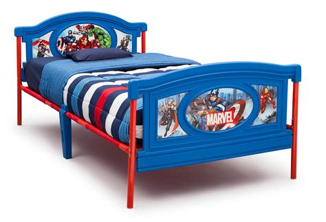 star bed amazon com delta children twin bed star wars baby