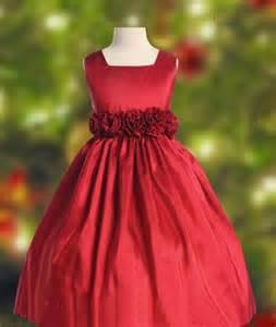 Nordstrom vestido de fiesta para nina en rojo vestidos de fiesta