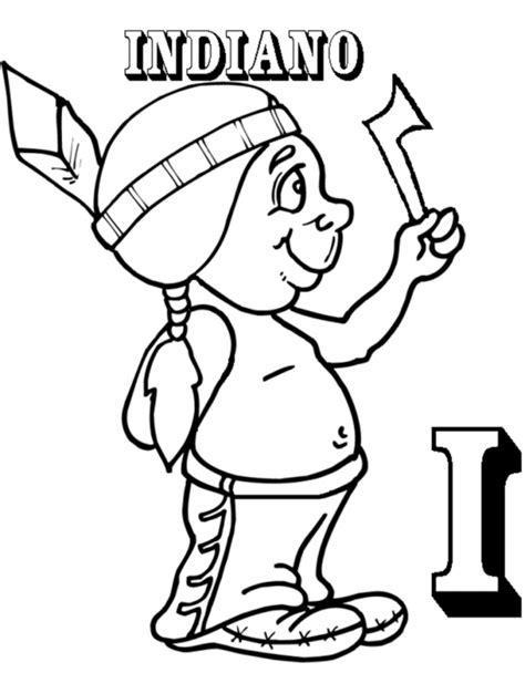 disegni per lettere lettere alfabeto da stare gratis az colorare