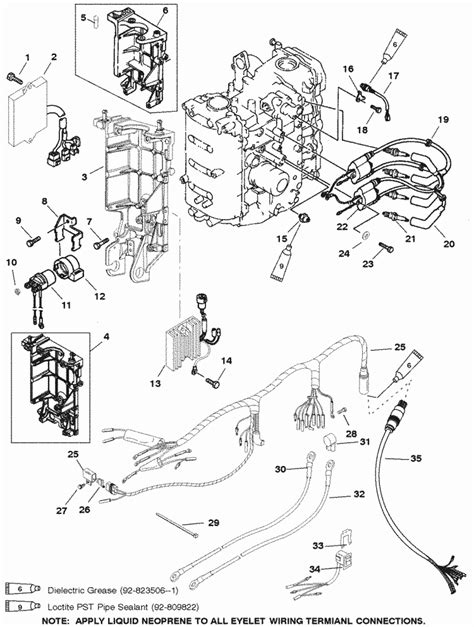 1990 gmc suburban radio wiring diagram realestateradio us enchanting suzuki outboard wiring diagram photos best image wiring diagram and schematics