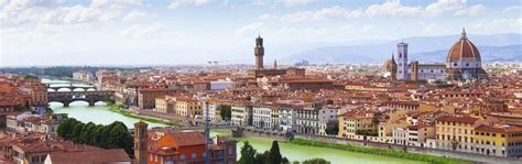 hotel florence italy hotels in florence book now accorhotels