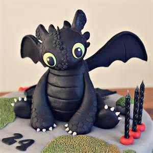 25 best ideas about toothless cake on pinterest clay figures fimo and fondant animals tutorial