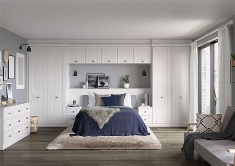 hammonds fitted bedroom furniture kingsbury hepplewhite fitted bedrooms home offices