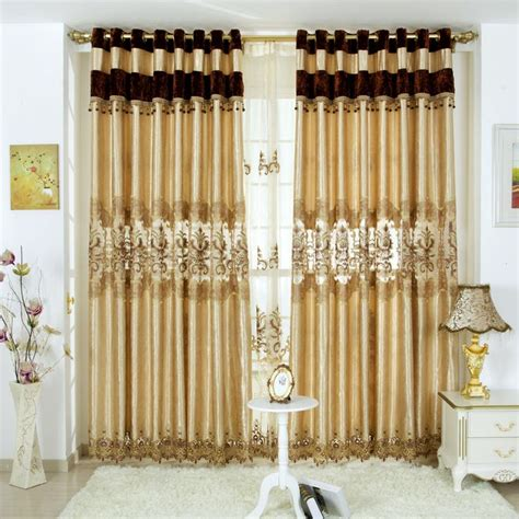 cheap window curtain rods 83 best drapes living room images on pinterest draping