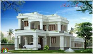 home designs kerala architects architecture kerala 2900 square feet beautiful kerala