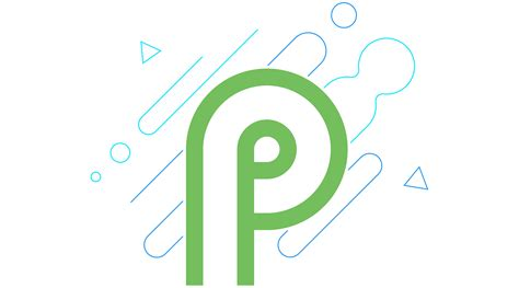 android developer preview android p preview 4 tweaks gesture navigation revs system icons ars technica