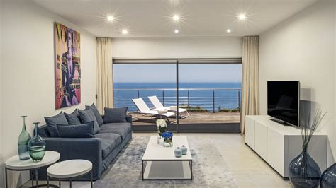 what to do with second living room algarve villas in salema vila mar azul