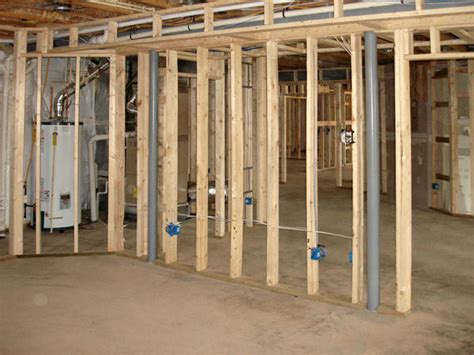 how to renovate a basement yourself should i renovate my basement the reno pros