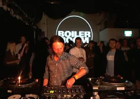 best boiler room sets best boiler room sets reddit living room