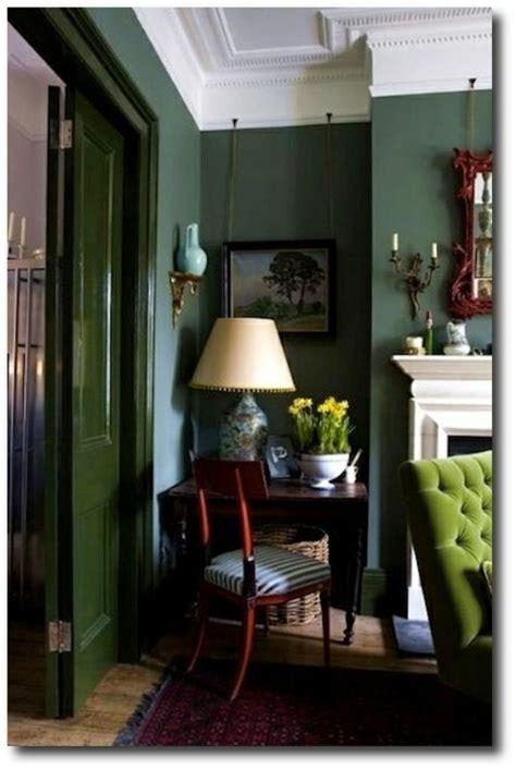 wohnideen wohnzimmer farbe 50 tipps und wohnideen f 252 r wohnzimmer farben
