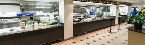 Imu River Room by Where To Eat Dining Housing Dining The