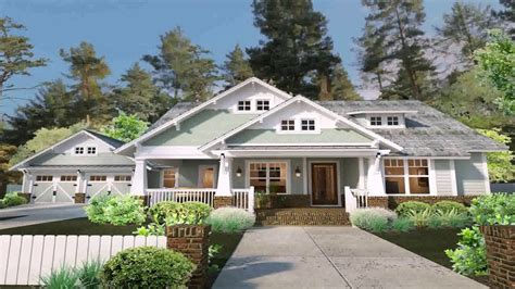 house plans with a wrap around porch house plans with a wrap around porch one level