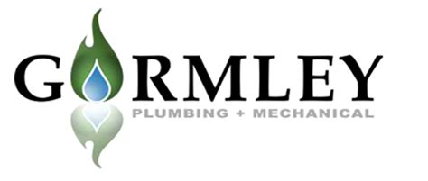 Gormley Plumbing by A Brand Restage Brings New To An Established Brand