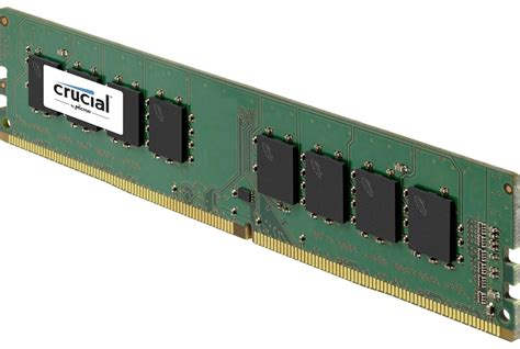 Memory Team Ddr4 4gb Pc2133 2400 For Pc And Laptop crucial 4gb 1x4gb memory module ddr4 2133mhz pc3 17000