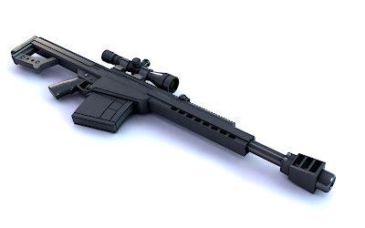 layout pabrik karet jenis jenis senjata sniper kabar info suka suka