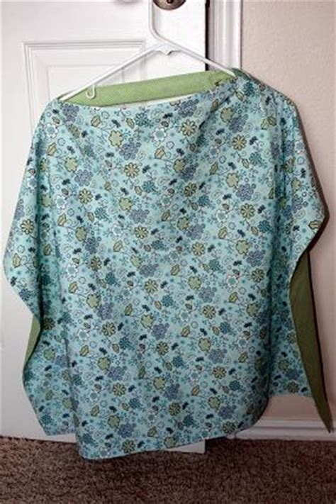 best baby nursing cover make your own modest nursing cover nursing cover tutorial