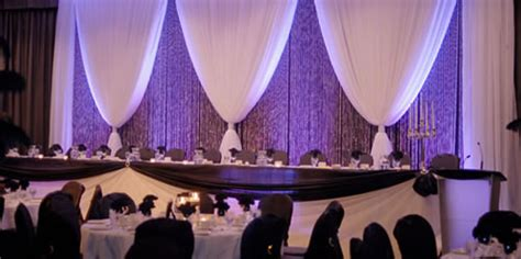 Cheap Wedding Backdrop Kits by Event Decor Direct Buy Wholesale Wedding Decorations