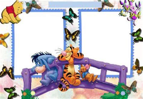 imagenes de winnie the pooh para descargar gratis 10 images about marcos infantiles on pinterest amigos