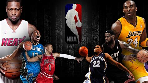 wallpaper hd nba if you are a supporter of the nba than it s sure you like