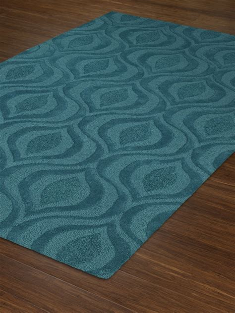 light teal area rug wonderful and dramatic teal area rug the wooden houses