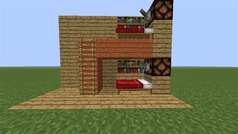 bett bauen minecraft minecraft bett bauen anleitung eyesopen co